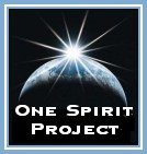 Visit One Spirit Project